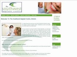 http://www.swimplantcentre.co.uk/html/dentaldentures.htm website