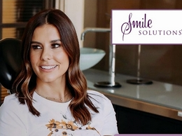 https://www.smilesolutions.com.au/general-dentistry/root-canal/ website