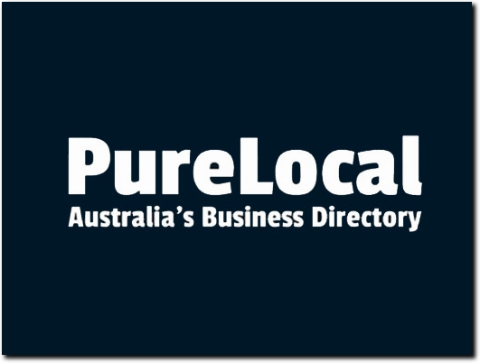 https://www.purelocal.com.au/dentists website