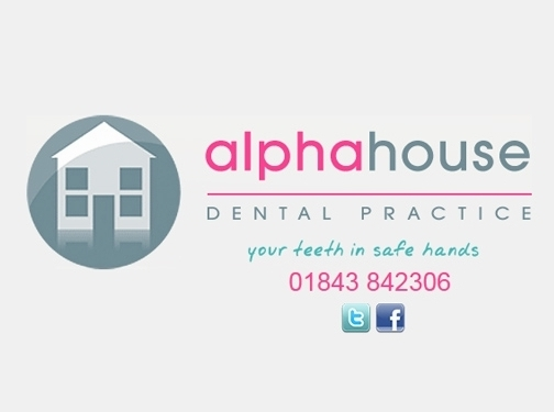 https://www.alphahousedentalpractice.co.uk/teeth-whitening.html website